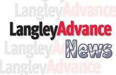 Home - Langley Advance Company Logo