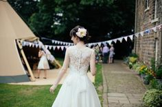 Wedding Photography by Cat Lane Weddings