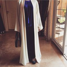 // #hijabershub  @faith_badr