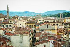 Firenze, 2014 - KOVVA⅂SKI∇ISIOΝ