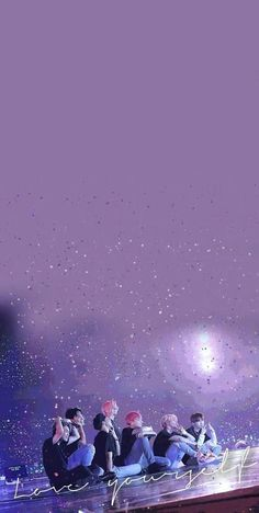 Bts Group Picture, Bts Group Photos, Bts Aesthetic Wallpaper For Phone, Aesthetic Wallpapers, Foto Bts, Bts Wallpaper Lyrics, Japon Illustration, Bts Beautiful, Bts Backgrounds