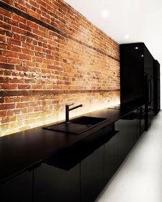 #fernandoleonespacios #cocina #diseño #arquitectura #estilo #modernart #design #kitchen #pedreguer