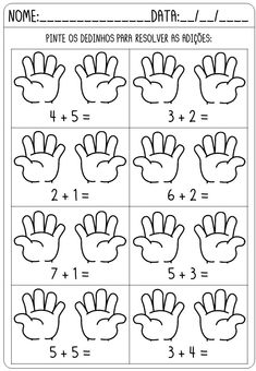 FREE Printable Sunflower Ordering Worksheets: Shortest to Tallest & Tallest to Shortest Kindergarten Math Worksheets, 1st Grade Worksheets, Math Literacy, Preschool Learning, Back To School Activities, Preschool Activities, Math Addition, Math For Kids, Halloween Makeup