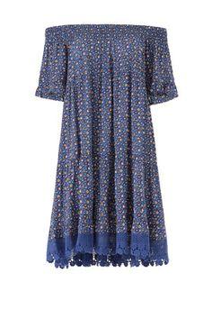 444e740498ff Designer Maternity Dresses   Apparel I Rent the Runway