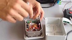 Analog speed regulators for single-phase induction motors