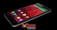 INFINIX – Thương hiệu smartphone mới được giới trẻ Việt ưa thích - http://www.iviteen.com/infinix-thuong-hieu-smartphone-moi-duoc-gioi-tre-viet-ua-thich/ Infinix có bộ phận nghiên cứu đặt tại Pháp và Hàn Quốc, tập trung sản xuất các dòng smartphone hướng đến phân khúc giá rẻ đang được rất nhiều ông lớn khác như Alcatel, Meizu, Xiaomi, Lenovo khai thác.  #iviteen #newgenearation #ivietteen #toivietteen