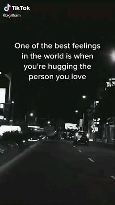 True Feelings Quotes, Fact Quotes, Reality Quotes, True Quotes, Feeling Quotes, Love Songs For Him, Cute Love Songs, Cute Love Couple, Cute Couple Videos