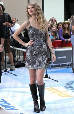 Post with 0 votes and 70 views. Taylor Swift Today Show Estilo Taylor Swift, Taylor Swift Hot, Taylor Swift Songs, Taylor Swift Pictures, Taylor Swift Fearless, Swift 3, Miss Americana, Blake Lovely, One & Only