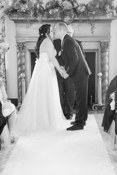 Photo by Brandi of Ashelle Photography. Chelsea & Jordan Cooke May 7, 2016 YWCA Downtown Fort Worth, Texas Historic Building