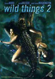wild things 2 2004 full movie