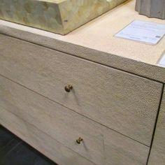 Sorin Dresser - Off-