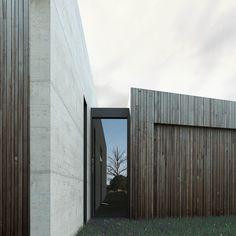 Instagram Front concrete timber_insta.jpg