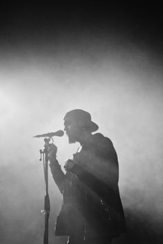 RY X Music Is Life, My Music, Joshua Radin, Only Song, Sleeping At Last, Bon Iver, Music Photo, Modern Artists, Best Artist