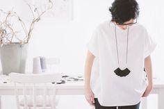 Minimaliti מעצבים מכאן – חוויית משתמש | מגזין רגבה