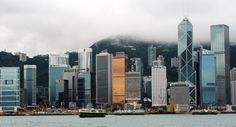 Google Image Result for http://adventuresofagoodman.com/wp-content/uploads/2009/09/The-Hong-Kong-skyline-from-the-Kowloon-ferry.jpg%3F9c1df9