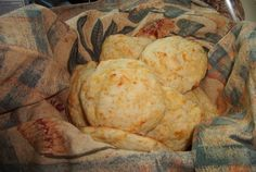 Quick Cheese Biscuits Oamc) Recipe - Food.com
