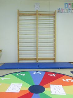 Alkuäänneharjoitus puolapuilla esiopetuksessa Outdoor Blanket, Kids Rugs, Decor, Peda, Decoration, Kid Friendly Rugs, Decorating, Nursery Rugs, Deco