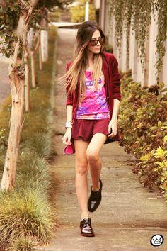 http://fashioncoolture.com.br/2014/03/03/look-du-jour-here-we-go-again/