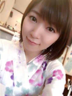 Embedded image Yukata Kimono, Image