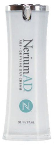 Nerium AD Age Defying Day Cream  New AntiAging Facial Day Cream Treatment by Nerium  30 ml  1 fl oz >>> Click image for more details.