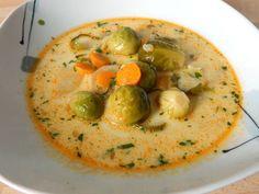 Bologna, Hummus, Keto, Ethnic Recipes, Foodies, Gourmet