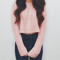 outfit-rosa-para-mujer