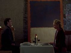 Posts about Mark Rothko written by Sarah Prime Movies, Mark Rothko, Cinema, Painting, Tv Series, Films, Posts, Art, Black