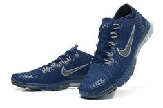 Buy Nike Freerun, Nike Free Running Shoes, Nike Free Women. Buy Nike Free Shoes Online. Denmark shoe store! Free delivery and returns a 30-day money back guarantee.