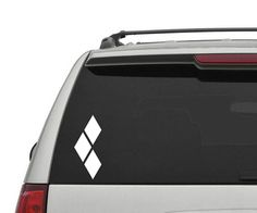 Harley Quinn I Put The Hot in Psychotic Car or Truck Window Laptop Decal Sticker