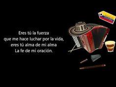 Amiga y mujer Otto Serge (Letra) - YouTube para ti con todo mi amor <3 <3 ROSS <3 <3