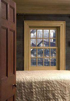 beauti prim, window