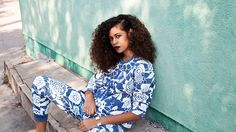 About A Band: AlunaGeorge - Urban Outfitters - Blog