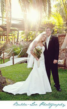 Bubba-Loo Photography: Weddings