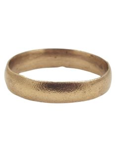 Ancient Viking Ring Wedding Band  C.900A.D. by PicardiJewelers, $155.00 Viking Rings, Ancient Vikings, Wedding Ring Bands, Trending Outfits, Unique Jewelry, Bracelets, Handmade Gifts, Gold, Vintage