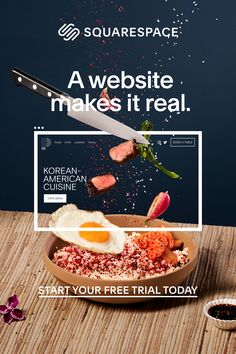 Squarespace is the all-in-one platform Parachute Restaurant uses for their website. Learn why you should, too. Fast Weight Loss Diet, Weight Loss Drinks, Weight Loss Smoothies, Easy Weight Loss, How To Lose Weight Fast, Losing Weight, Eating For Weightloss, Easy Diets, Lose Body Fat