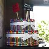 Image detail for -Michaels Craft Store: Coupons and Fun Birthday Party Idea ...