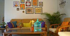 home and decor, home decor stores, home depot, home decor ideas, wall decor, home decor near me, at home, floor decor, home decor store, at home decor, floor and decor, home goods, cheap home decor, modern home decor, target home decor,