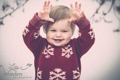 kids fotografie little wonders