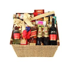 Christmas Hamper, Hampers, Label, Australia, Tv, Search, Simple, Gifts, Presents