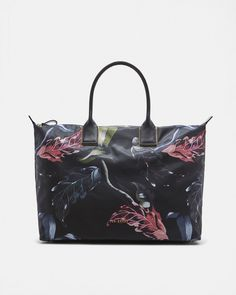 acfdd4bf91b1 34 Best TED BAKER ICON images in 2019