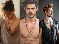 inspiração- colar masculino (11)