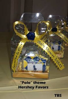 Polo baby shower theme for childrens holiday - Baby Shower Decoration Ideas Polo Baby Shower, Teddy Bear Baby Shower, Baby Shower Fall, Baby Shower Cakes, Baby Shower Parties, Baby Shower Themes, Baby Shower Decorations, Shower Ideas, Baby Polo
