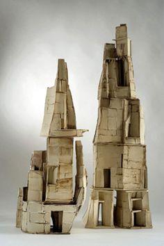 Contemporary ceramics from Israel