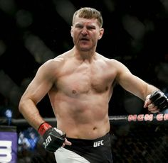 UFC Unfiltered with Jim Norton and Matt Serra Stipe Miocic The reigning UFC Heavyweight champion Stipe Miocic joins the show and talk to Jim, Matt, an. Stipe Miocic, Reign, Mma, Goals, Youtube, Division, Articles, Free