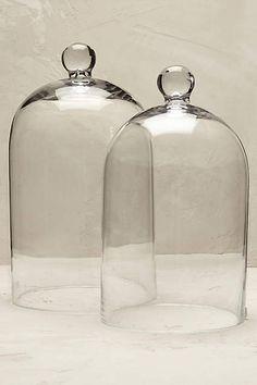Bell Jar - anthropologie.com