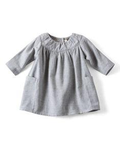 57a92d6561 Amazon.com  Mae Women s French Terry Kimono Knee-Length Robe