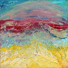 Prayers of the Saints by Rachel Thomas #worship #art $80