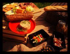 Picknick from Picknicktime!