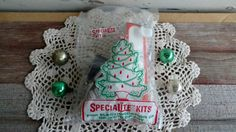 Check out this item in my Etsy shop https://www.etsy.com/listing/482876566/vintage-christmas-tree-ornament-lighting