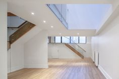 Gallery of Riverdale Townhomes / Studio JCI - 5